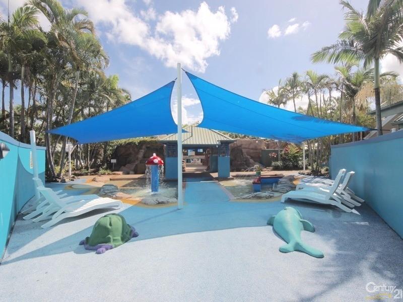 88/10 Alexandra Avenue, Mermaid Beach - Unit for Sale in Mermaid Beach
