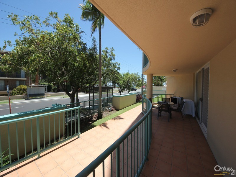 484 Marine Parade, Biggera Waters - Unit for Sale in Biggera Waters