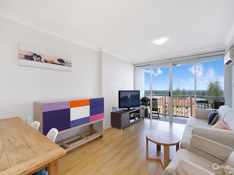 1065/2623-2633 Gold Coast Highway, Broadbeach - Unit for Sale in Broadbeach