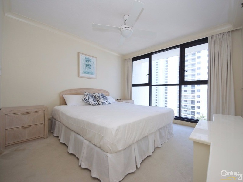 85 Old Burleigh Road, Surfers Paradise - Unit for Sale in Surfers Paradise