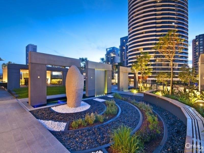 21503/4-26 Charles Avenue, Broadbeach - Unit for Sale in Broadbeach