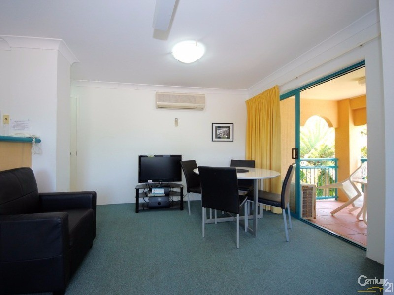 20 Anne Avenue, Broadbeach - Unit for Sale in Broadbeach