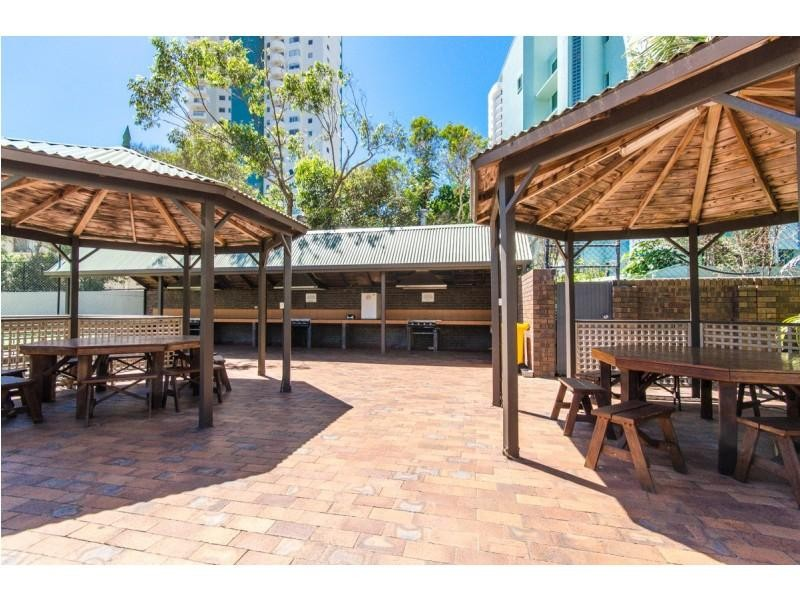 24D/4 Old Burleigh Road, Surfers Paradise - Apartment for Sale in Surfers Paradise