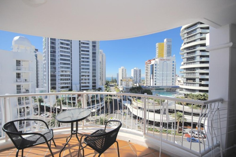 1804 24-26 Queensland Avenue, Broadbeach - Unit for Sale in Broadbeach