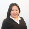 Mandy Chiu - Real Estate Agent Broadbeach