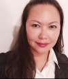 Nancy Song - Real Estate Agent Broadbeach