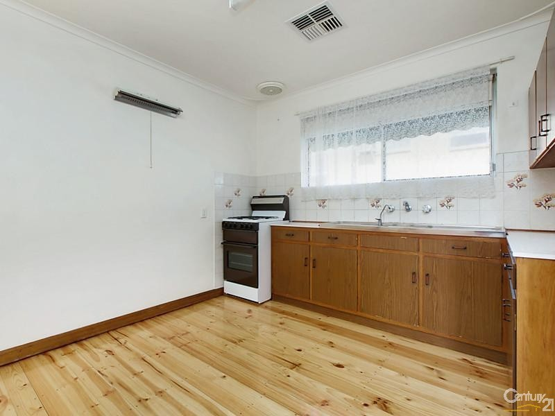 2/18 Murray Terrace, Oaklands Park - Unit for Sale in Oaklands Park