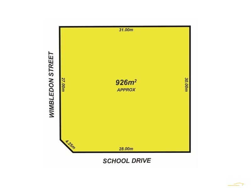 24 School Oval Drive, Christie Downs - Land for Sale in Christie Downs