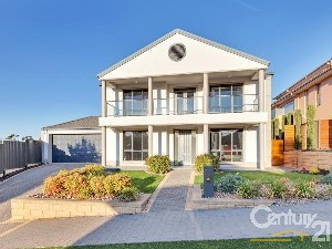 CENTURY 21 Bayside Brighton Property of the week