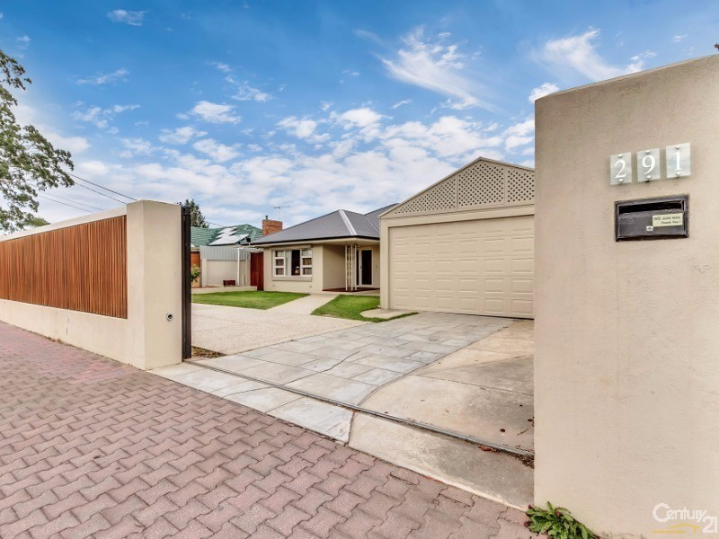 291 Sturt Road, Sturt - House for Sale in Sturt