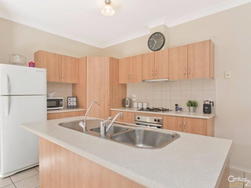 7B Sunshine Avenue, Warradale - House for Sale in Warradale