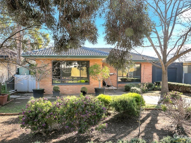 94 Yarmouth Street, Dover Gardens - House for Sale in Dover Gardens