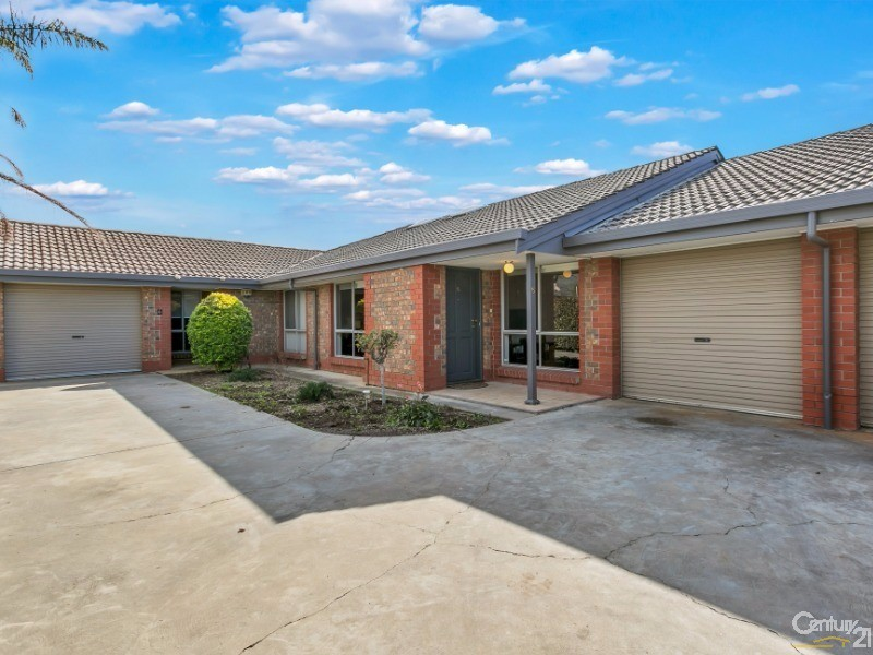 5/165 Diagonal Road, Warradale - Unit for Sale in Warradale