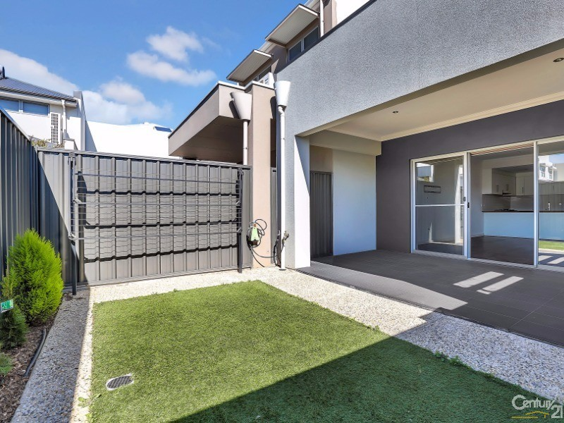 9 Manchester Parade, Northgate - House for Sale in Northgate