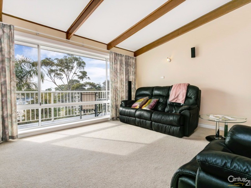 14 Yalpa Road, Marino - House for Sale in Marino