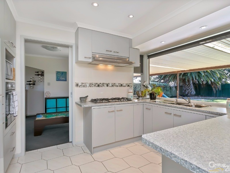5 Forresters Road, Hallett Cove - House for Sale in Hallett Cove