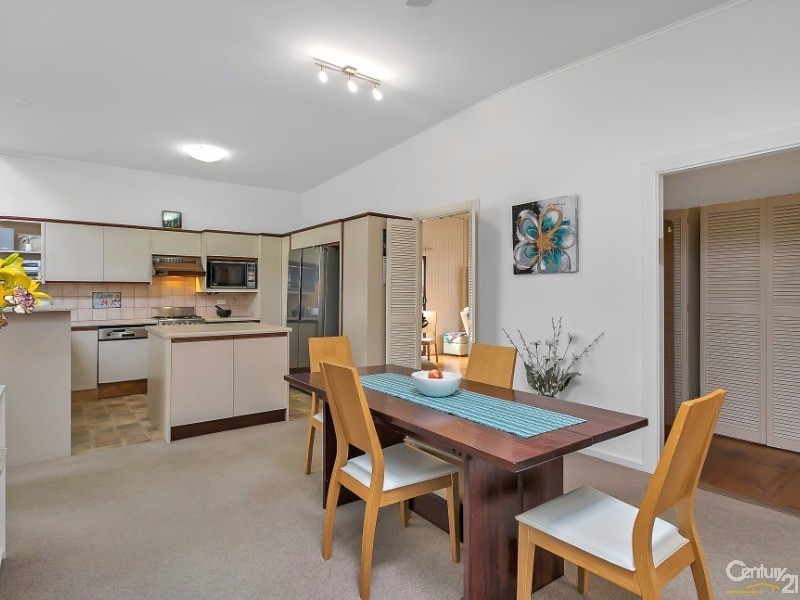 60 Cecelia Street, North Brighton - House for Sale in North Brighton
