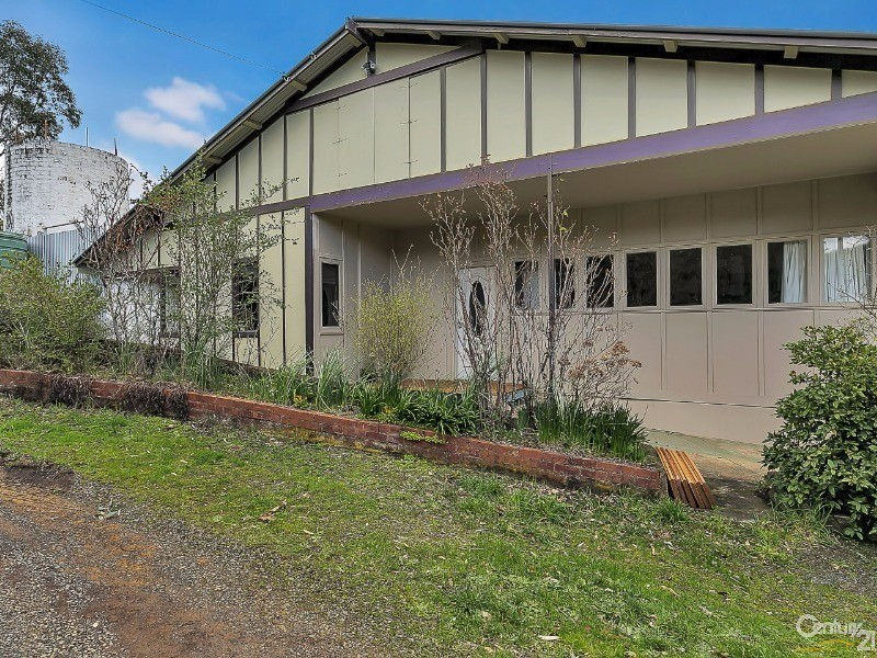 1353B Lobethal Road, Forest Range - House for Sale in Forest Range