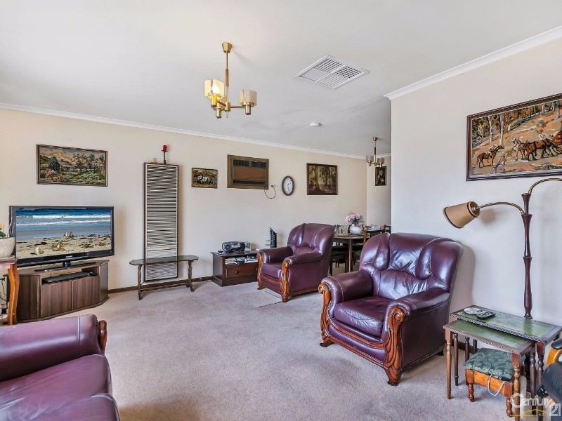 8 Rellum Street, Glengowrie - House for Sale in Glengowrie