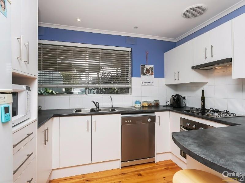 1/2 Eton Avenue, Warradale - Unit for Sale in Warradale