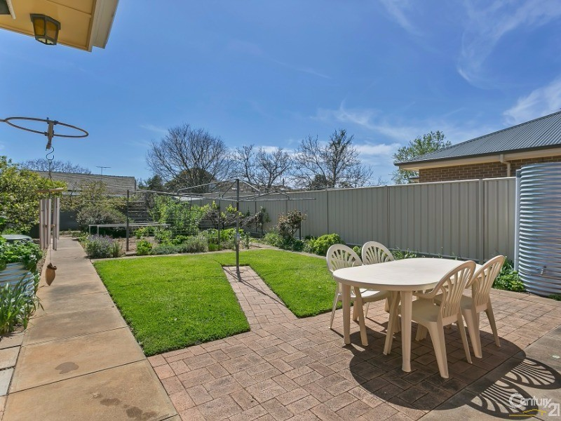 77 Albert Street, Clarence Gardens - House for Sale in Clarence Gardens