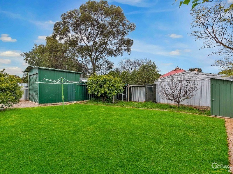 46 First Avenue, Payneham South - House for Sale in Payneham South