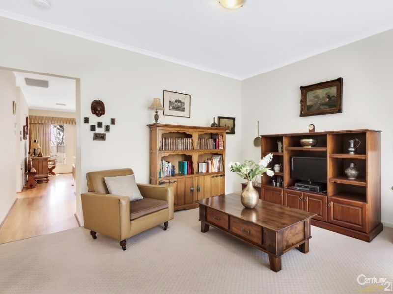 11A Dunedin Street, Dover Gardens - House for Sale in Dover Gardens