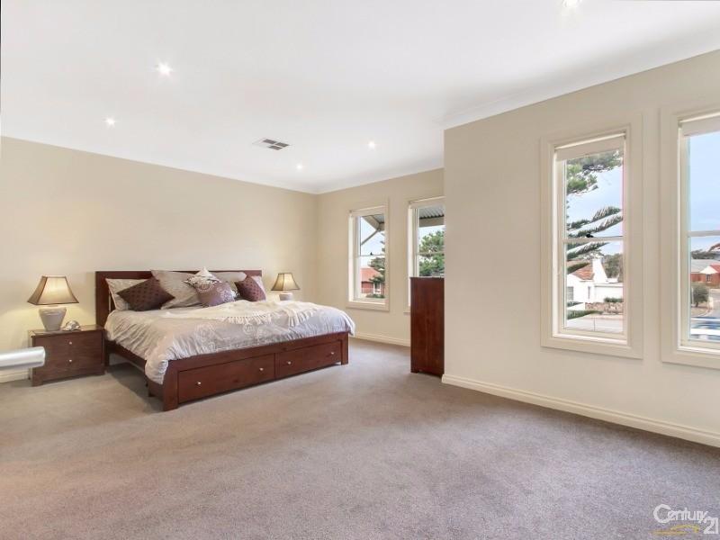 91 Tapleys Hill Road, Glenelg North - House for Sale in Glenelg North