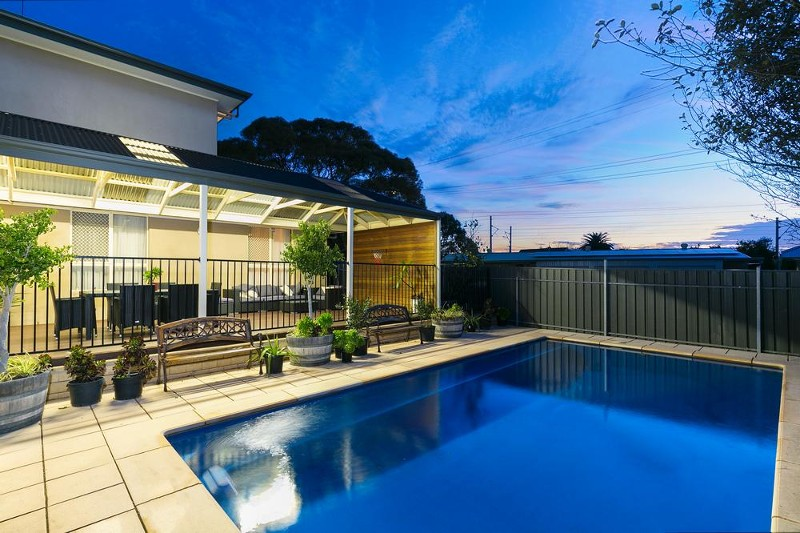 12 Devon Street, South Brighton - House for Sale in South Brighton