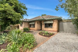 Real estate for auction in adelaide sa century 21 australia for 195 north terrace adelaide