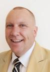 Pete Angel - Sales Consultant Brighton