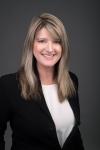 Michelle Curtis - Real Estate Agent Brighton