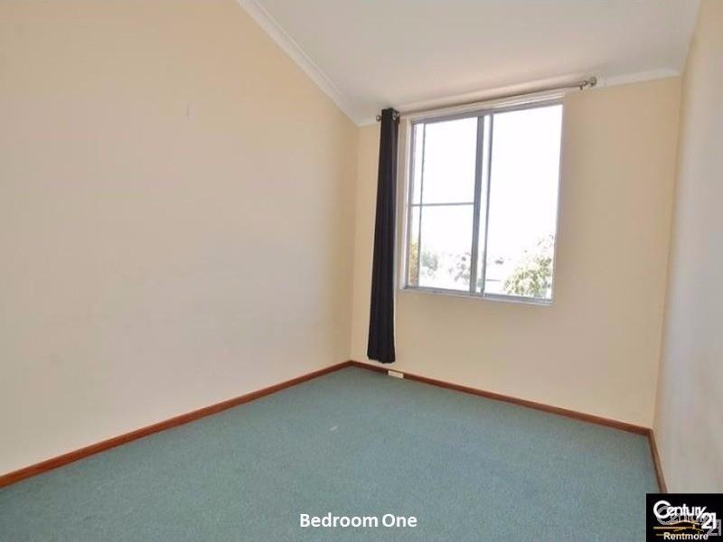 10/11 Wilton Place, Scarborough - Unit for Rent in Scarborough