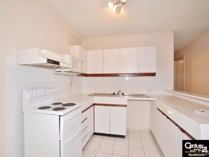 3/72 Stanley Street, Scarborough - Unit for Rent in Scarborough
