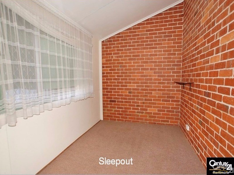 139 Telford Street, Stirling - House for Rent in Stirling