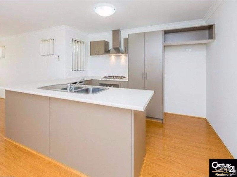 6C Poynings Street, Westminster - Villa for Rent in Westminster
