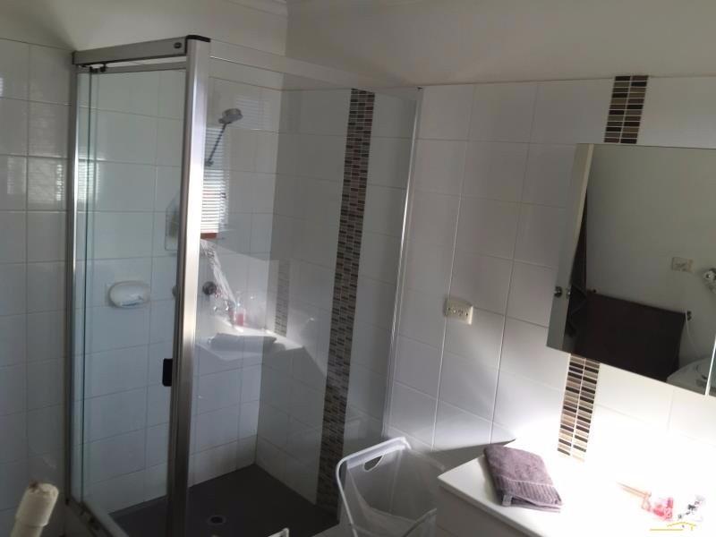 2/125 Waterloo Street, Tuart Hill - Villa for Rent in Tuart Hill