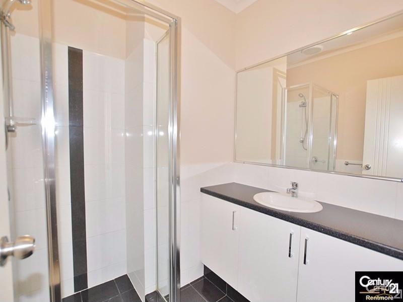 6B Tetworth Crescent, Nollamara - House for Rent in Nollamara