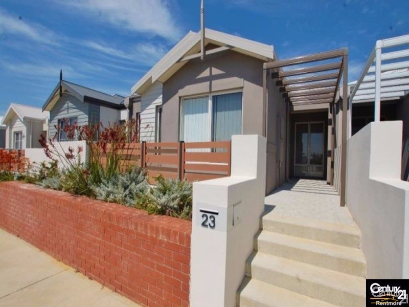 23 Piazza Link, Alkimos - House for Rent in Alkimos