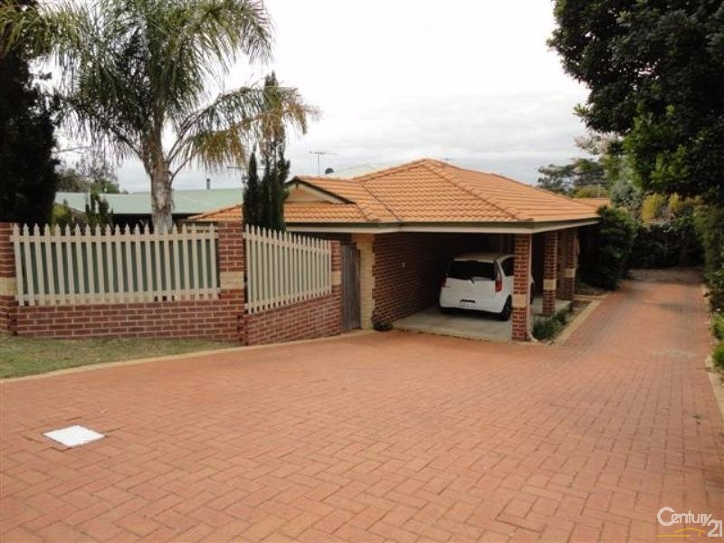 204A Ravenscar Street, Doubleview - House for Rent in Doubleview