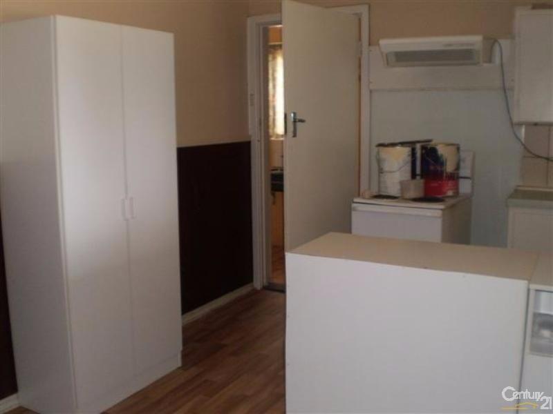 23 Keeble Way, Balga - House for Rent in Balga