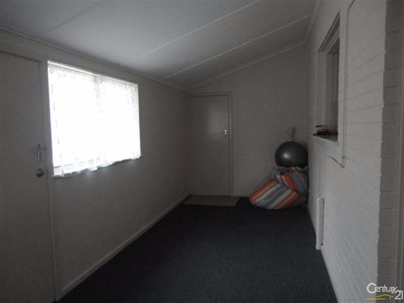 88 Ewen Street, Scarborough - House for Rent in Scarborough