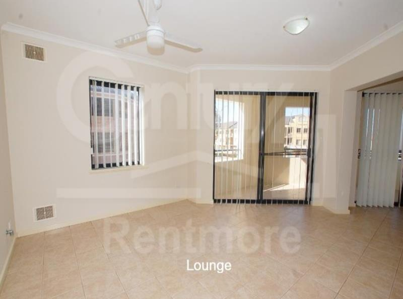 11/1 Plaistow Street, Joondalup - Unit for Rent in Joondalup