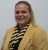 Jessica Robinson - Property Manager Morley