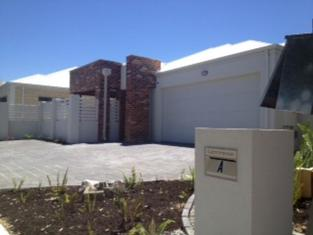 CENTURY 21 Rentmore Property of the week