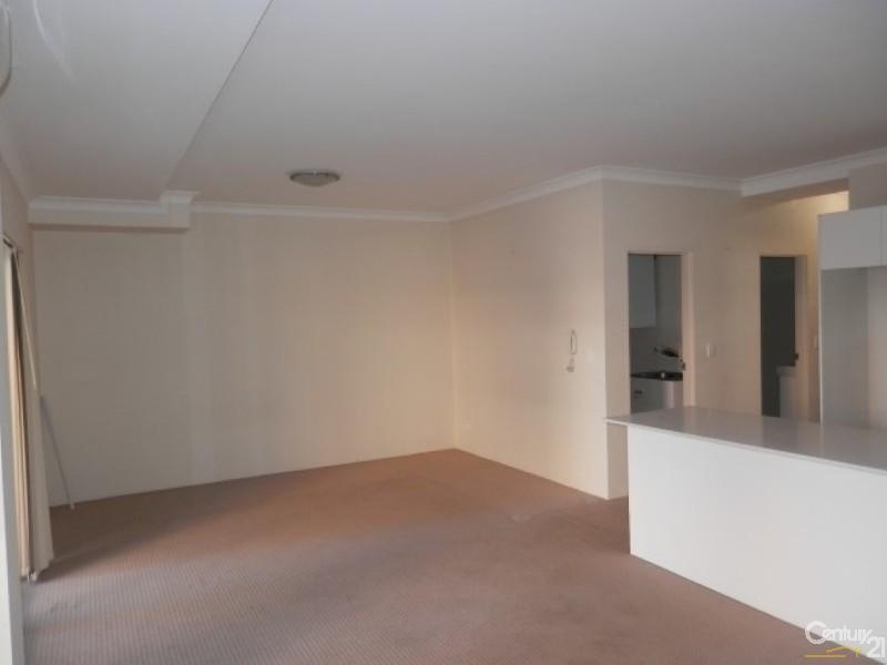 12-14 Rutland Street, Allawah - Apartment for Rent in Allawah