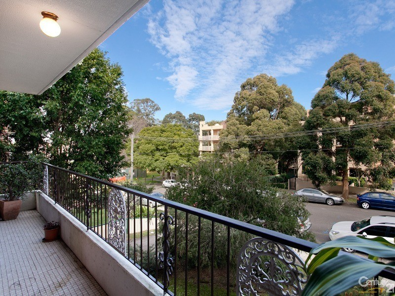 1/46 Empress Street, Hurstville - Unit for Sale in Hurstville