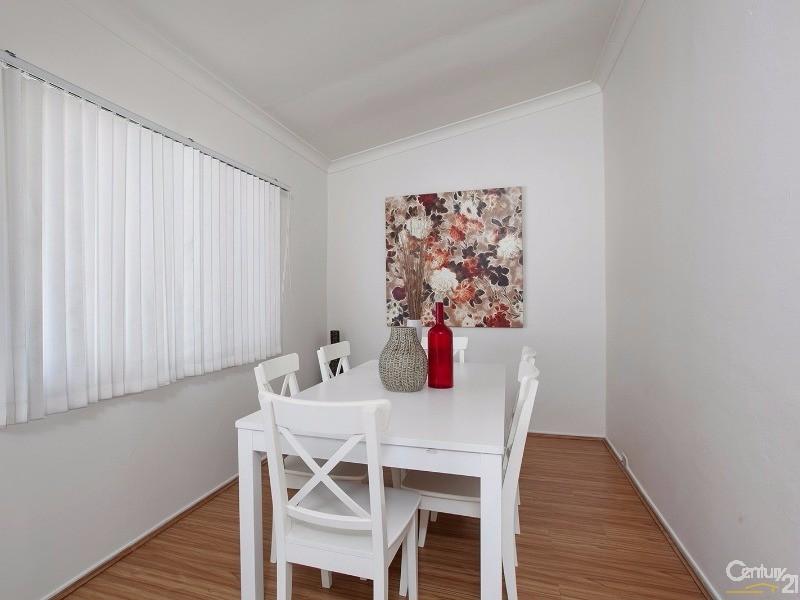 38 McPherson Street, Allawah - House for Rent in Allawah