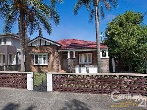 CENTURY 21 Southside Properties Property of the week