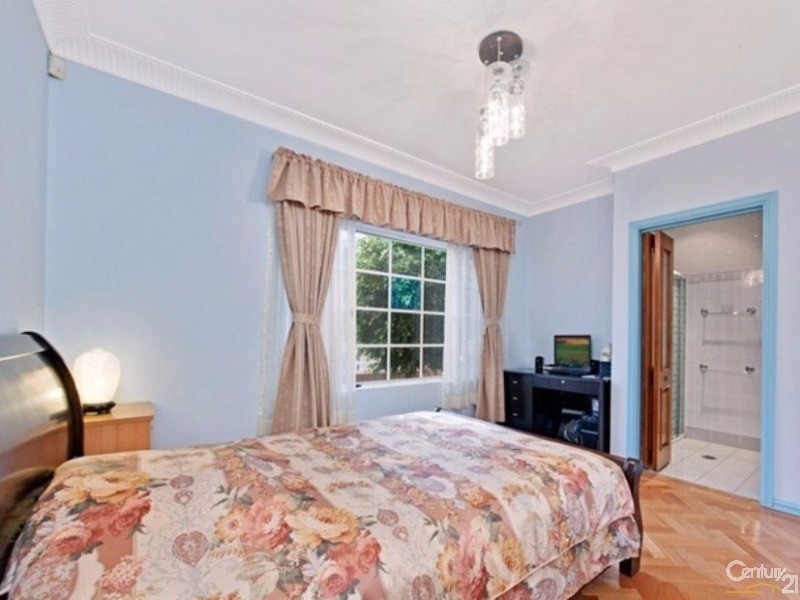 5A Cumberland Street, Carlton - House & Land for Sale in Carlton